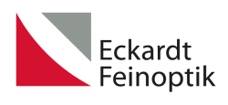 Eckardt Feinoptik - Präzisionoptik & Coatings